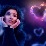 влюбена жена