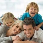 уроци за родители