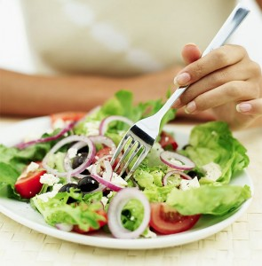 здравословна диета