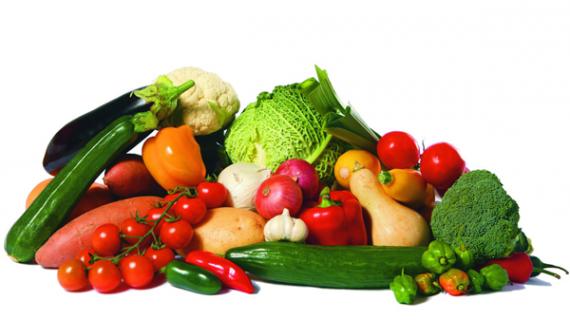 4 храни които ядете по грешния начин