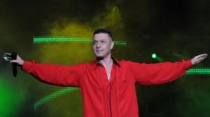 Георги Христов