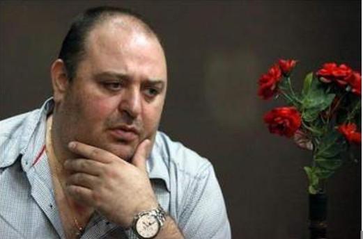 """""""Просто е страшно несправедливо и нечестно"""", ридаел Любо Нейков"""