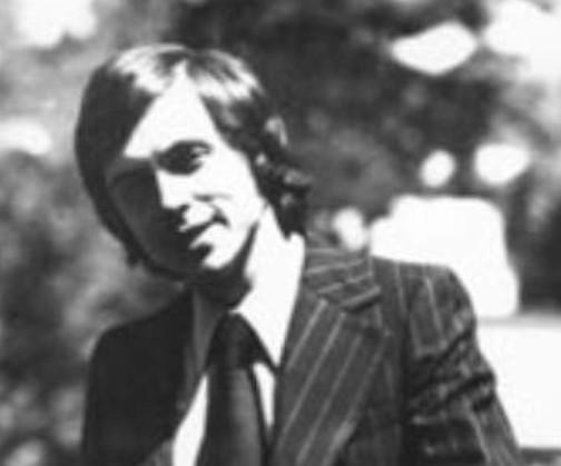 Петър Чернев умира през 1992 г. в Москва при странни обстоятелства