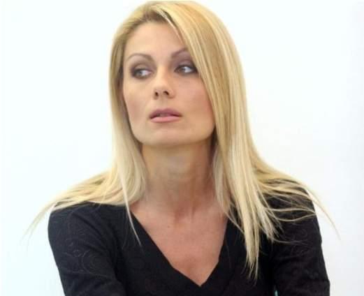 Венета Райкова