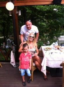 Венета и Тишо спасяват семейния бюджет