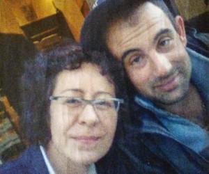 Бившата половинка на Денди -Юлия Милчева, с новата си интимна тръпка - мима Михаил