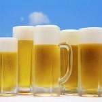 бирата полезна за здравето