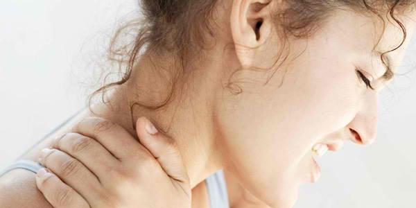 Болката като симптом на болестно състояние