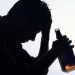 депресия симптоми