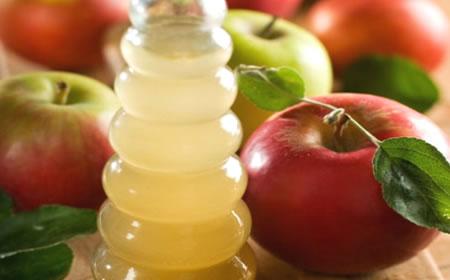 Наистина ли ябълковият оцет помага за отслабване?