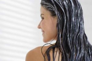 тънка коса1