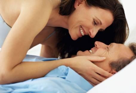 Жените над 35 – най- ненаситни за секс