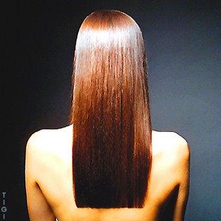 коса3
