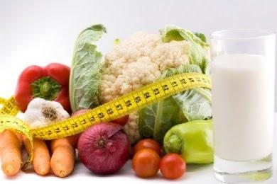 диета1