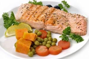 северна диета1