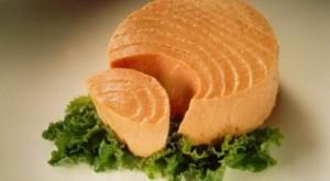 риба тон 7