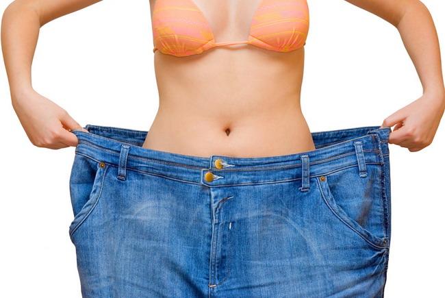 диети за отслабване
