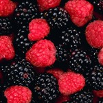 горски плодове срещу инфаркт