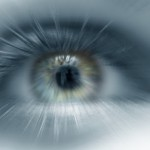 грижа за очите
