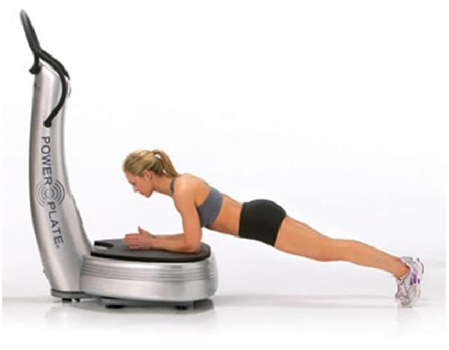кардиоваскуларни упражнения