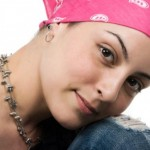 косопад химиотерапия