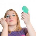 козметика и фитнес