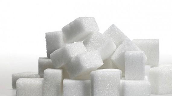 Седмица без захар