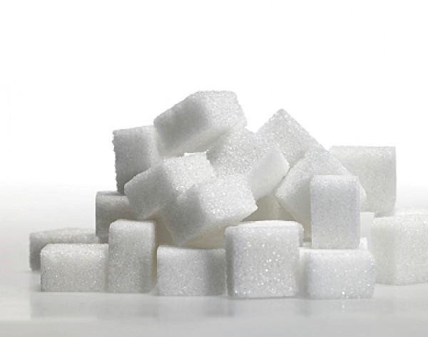 отслабване без захар