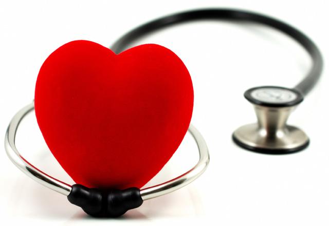 превенция на сърцето