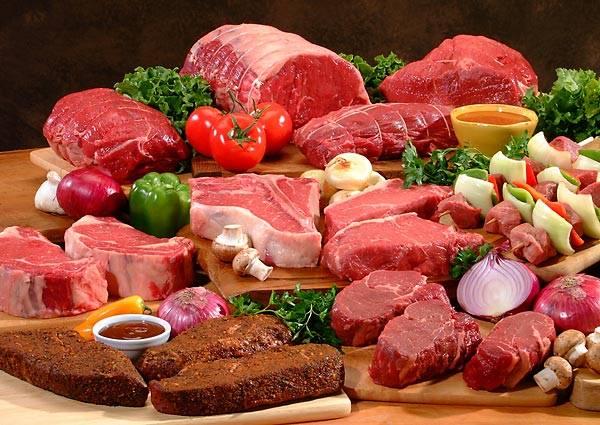 протеин и отслабване