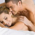 съвети за добър секс