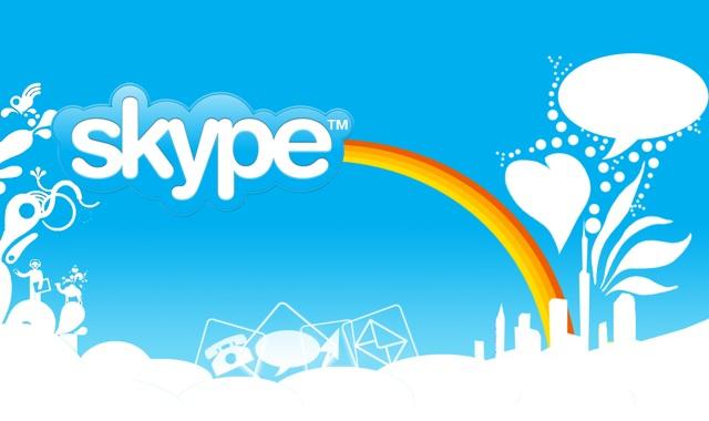 Опасен вирус краде тайните ни от Skype