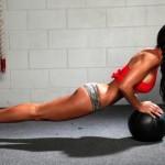 тренировка за отслабване