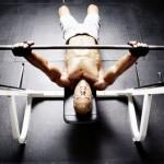 тренировка отслабване калории