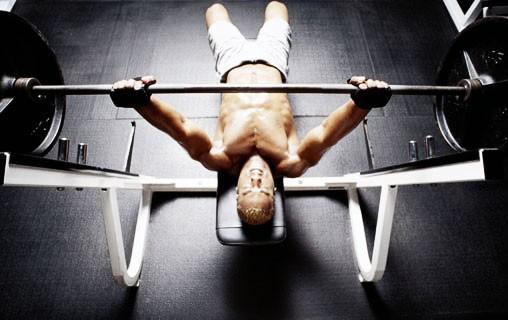Фитнес тайни: Колко време след тренировка калориите продължават да горят?
