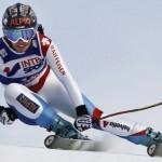 зимни спортове ски