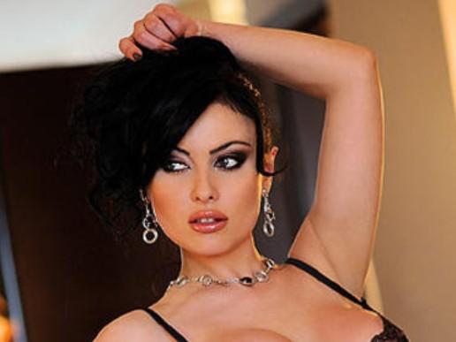 Лиляна Ангелова
