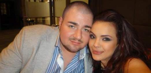 Бизнесменът стопил 15 кила, за да 1 спести подигравките на жена си
