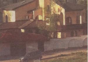 """Миньончето се похвали, че живее в къща за милиони в """"Бояна"""""""