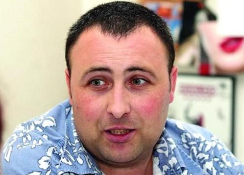 Руслан Мъйнов искал деца, но без да вдига сватба