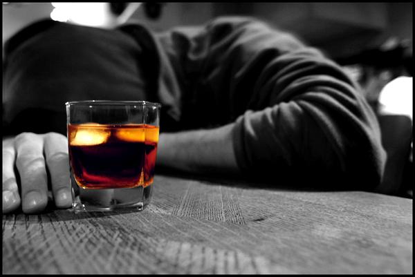 алкохол и здраве