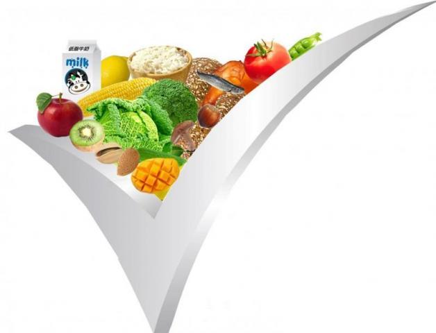 топ диета