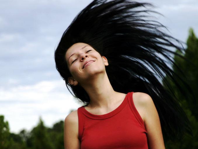 5 начина за по- бърз растеж на косата