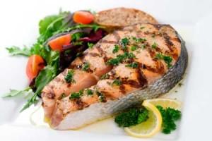 риба1