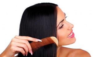 сплетена коса1