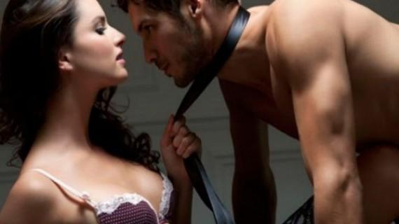 Любимите секс пози на мъжете – част 1
