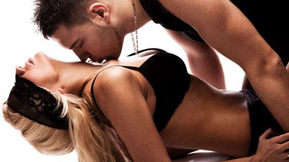 Кои секс пози обичат мъжете – част 2