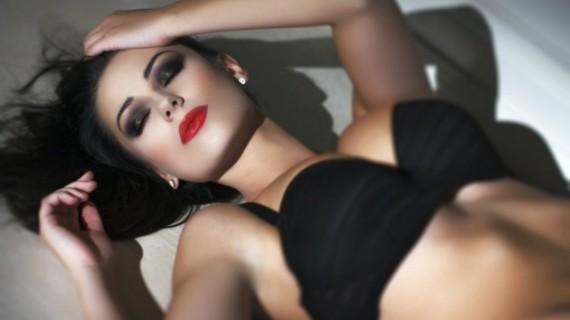 5 мита за женския оргазъм