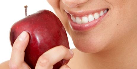 Храни, които ни правят по- красиви и ни подмладяват