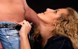 секс1